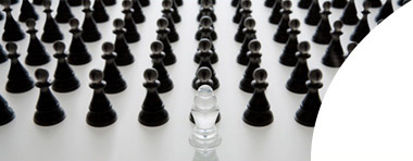 <i>Healthcare Strategic Planning:</i> New Edition